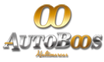AutoBoos Multimarcas