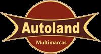 Autoland Multimarcas