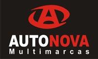 AutoNova Multimarcas