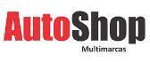 AutoShop Multimarcas