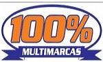 100% Multimarcas