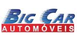 BigCar Automóveis