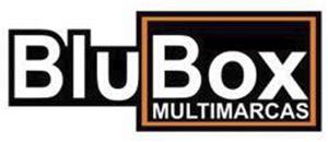 BluBox Multimarcas