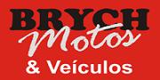 Brych Motos e Veículos