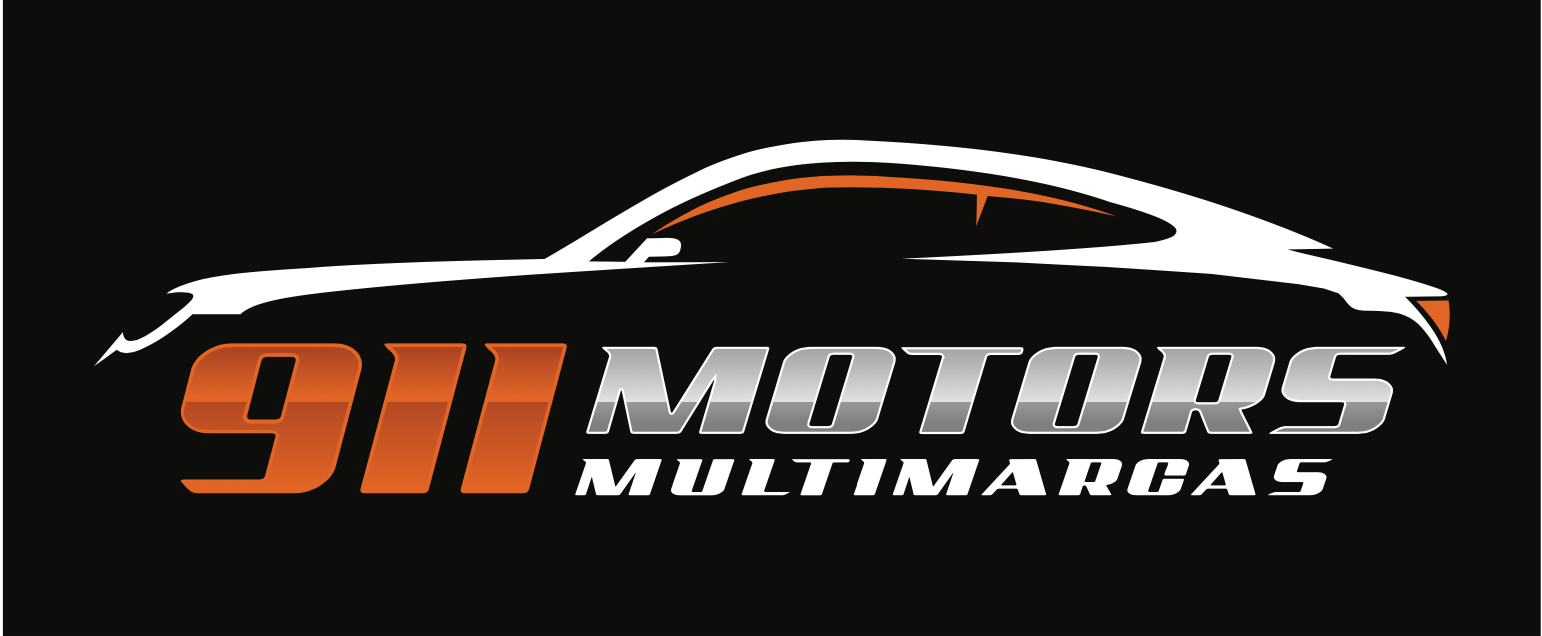 911 Motors Multimarcas