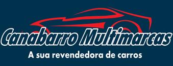 Canabarro Multimarcas