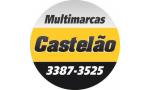 Castelão Multimarcas