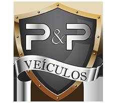 P&P Veículos