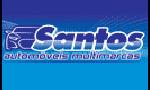 Santos Automóveis Multimarcas
