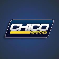 Chico Automóveis FREDERICO WESTPHALEN