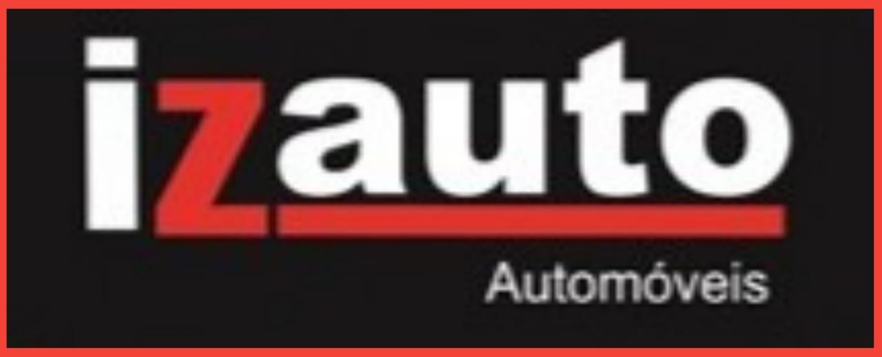 Izauto Automóveis