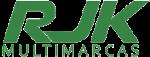 RJK Multimarcas