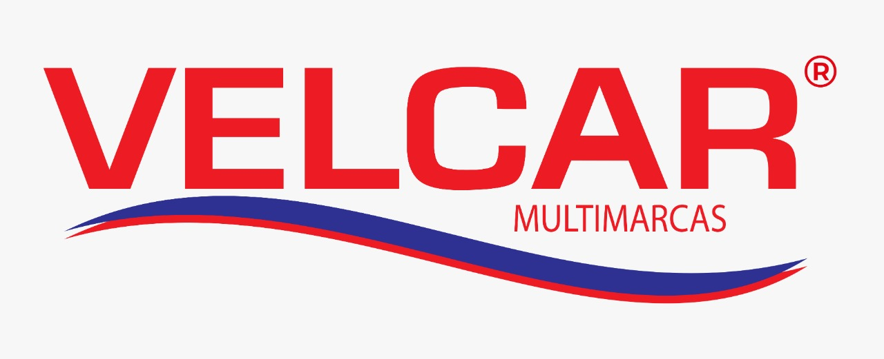 Velcar Multimarcas