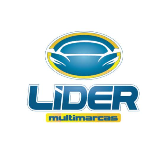 Lider Multimarcas