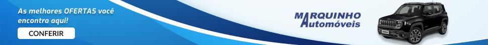 Banner desktop rodapé marquinho automóveis