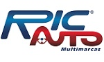 Ric Auto Multimarcas