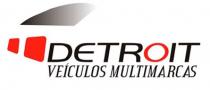 Detroit Veículos