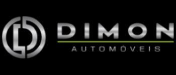 Dimon Automóveis