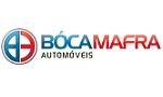 Boca Mafra Automóveis