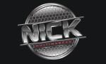 Nick Multimarcas