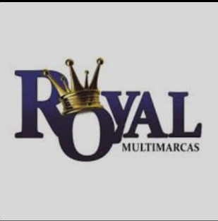 Royal Multimarcas