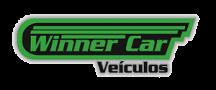 Winner Car Veículos