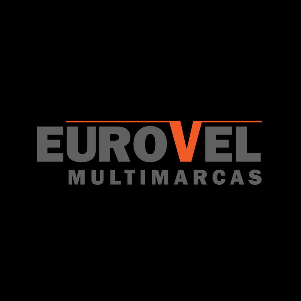 Eurovel Multimarcas
