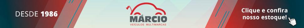 Banner Macio Veículos