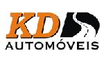 KD Automóveis