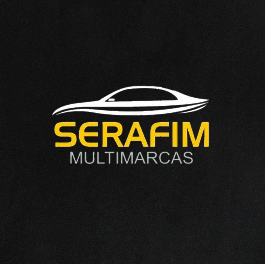 Serafim Multimarcas