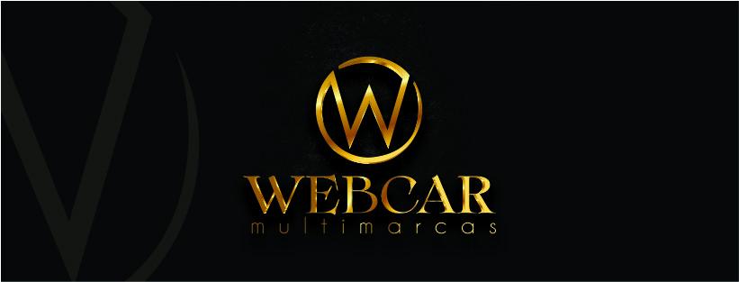 WebCar Multimarcas