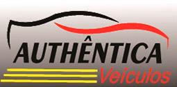 Authêntica Veículos