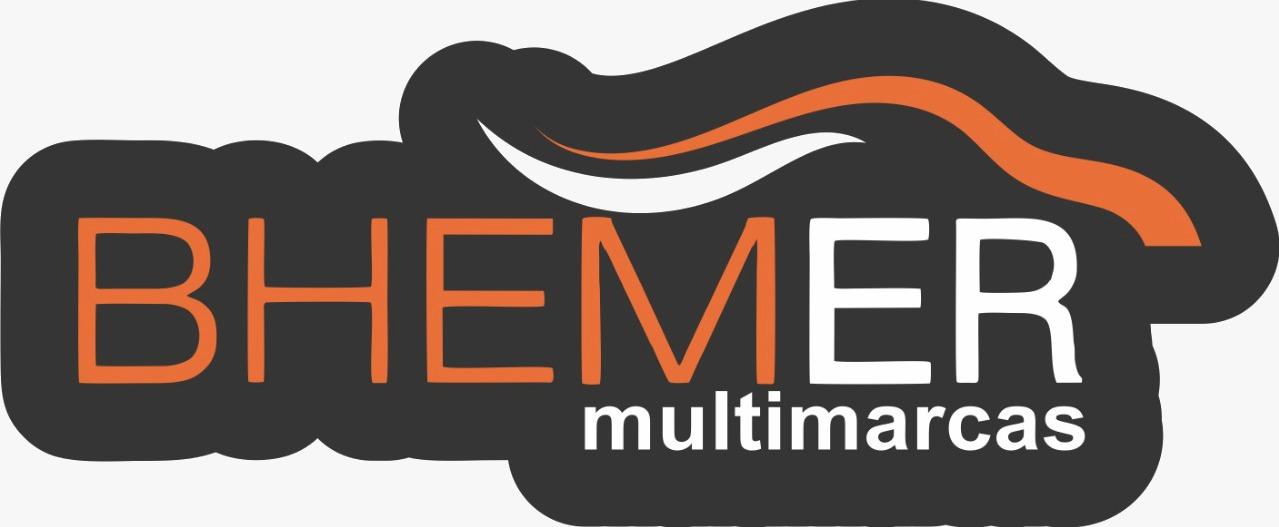 Bhemer Multimarcas