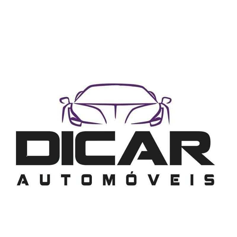 Dicar Automóveis