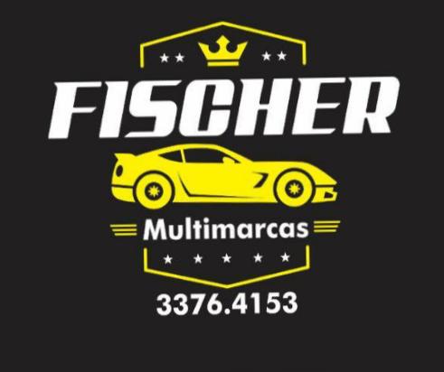 Fischer Multimarcas