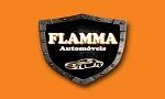 Flamma Automóveis