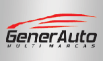 GenerAuto Multimarcas