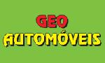 Geo Automóveis