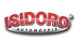 Isidoro Automóveis