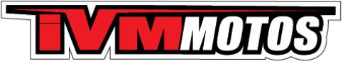 IVM Motos