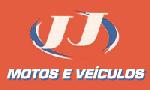 JJ Motos e Veículos