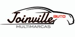 Joinville Auto Multimarcas