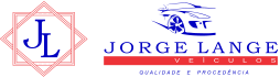 Jorge Lange Veículos