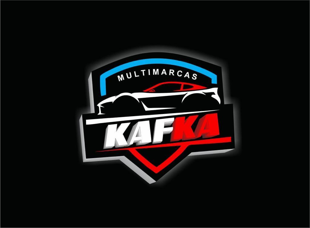 Kafka Multimarcas