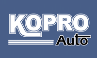 Kopro Auto Multimarcas