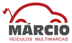 Márcio Veículos Multimarcas