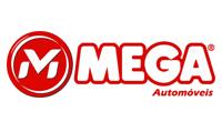 Mega Automóveis