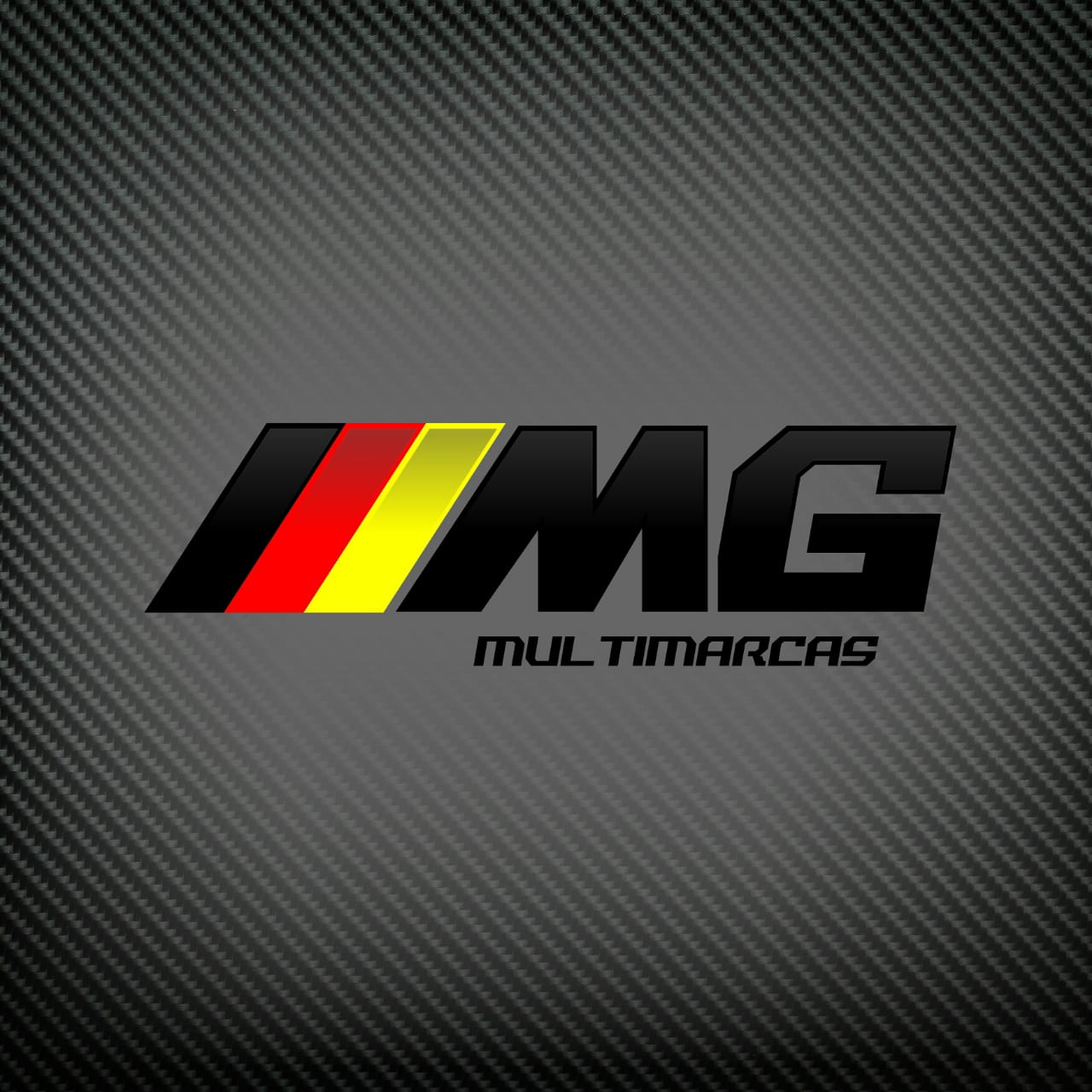 MG Multimarcas