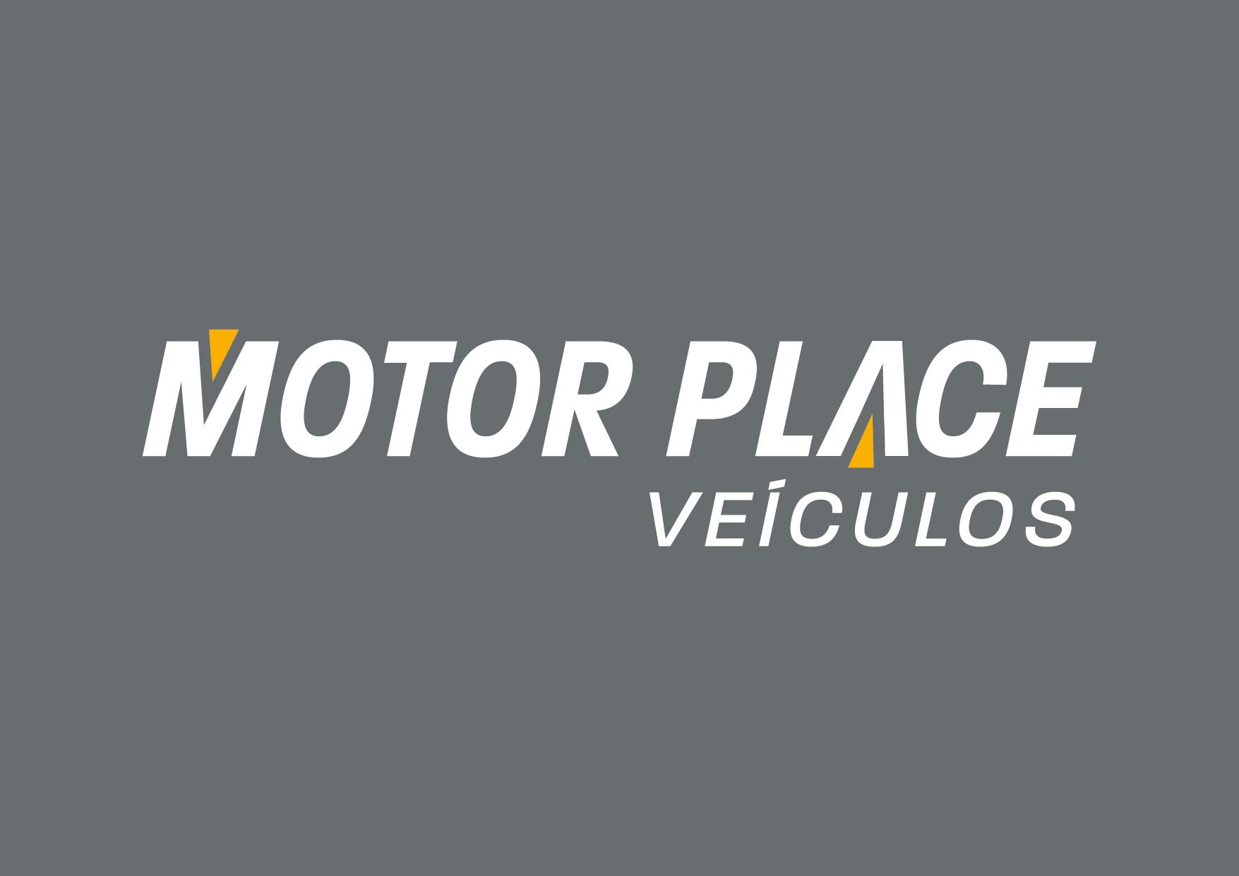 Motor Place Veículos