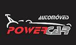 PowerCar Automóveis